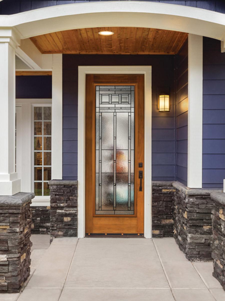 VintageCraftsman-Front-Door-Glass-Insert-Beauty-Shot