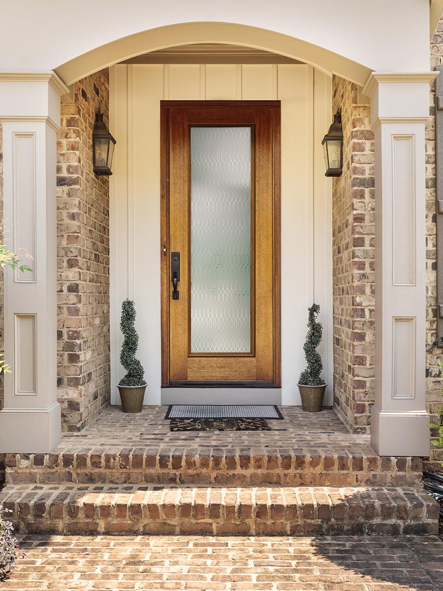 Whisper-Exterior-Door-Glass-Insert---The-Glass-Door-Store-(4)