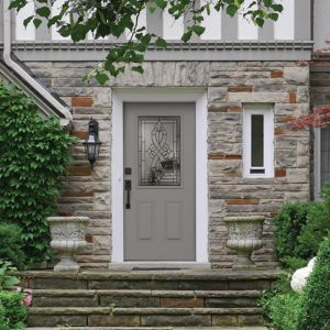 Windsor-Glass-Door-Insert-Exterior-Beauty-Shot