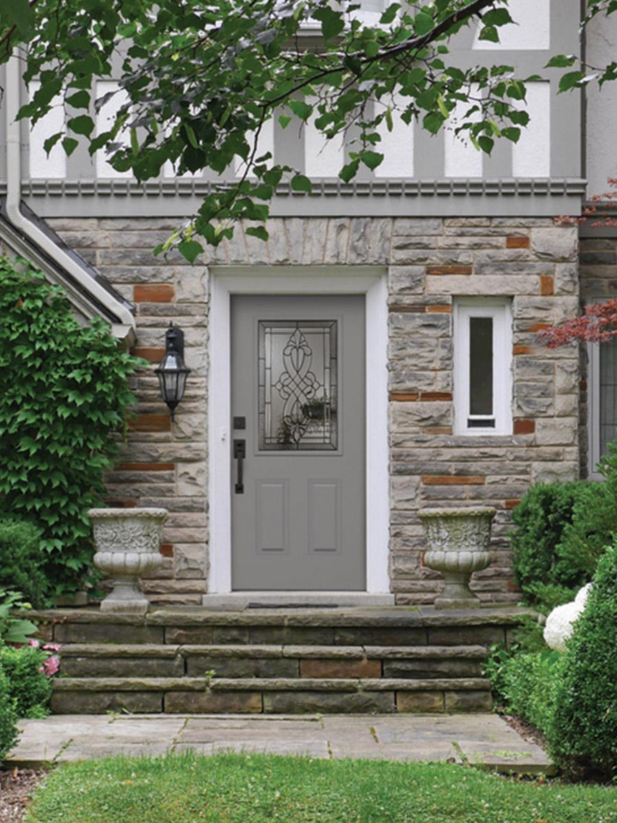 Windsor-Glass-Door-Insert-Exterior-Beauty-Shot