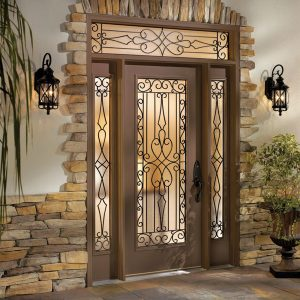 Wyngate-Wrought-Iron-Front-Door-Glass-Insert-1