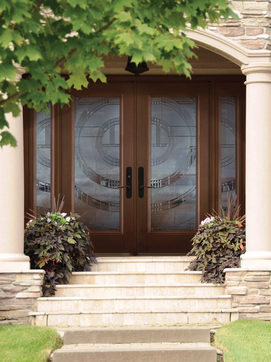Zavalla-Exterior-Door-Glass-Insert---The-Glass-Door-Store-(3)