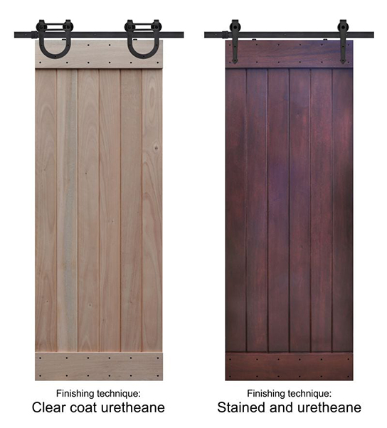 barn-door-finishes-comparison