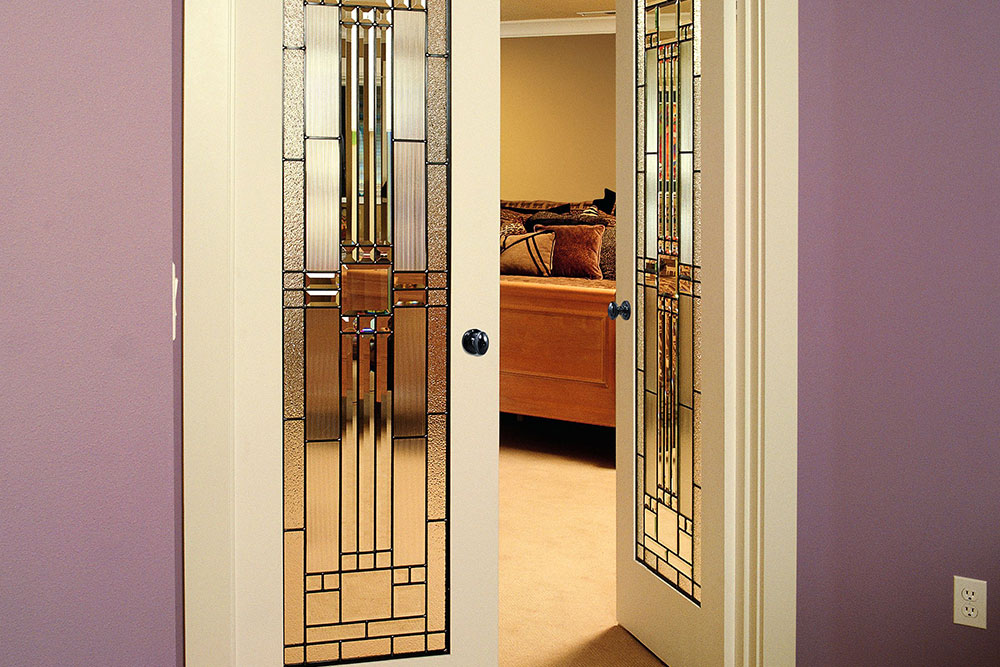 interior-glass-door